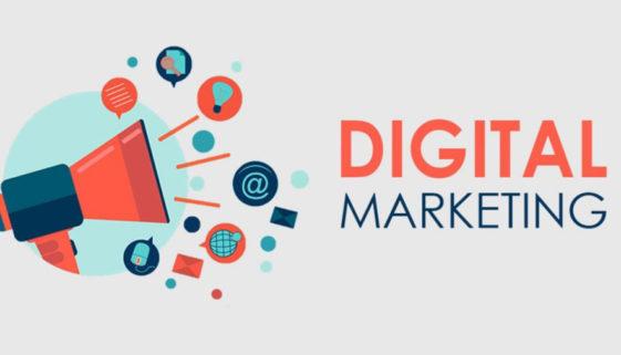 marketing-digital-para-pequenas-empresas