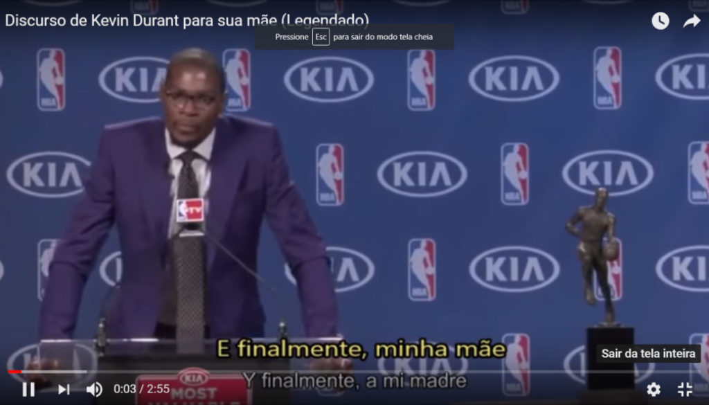 discurso-kevin-durant