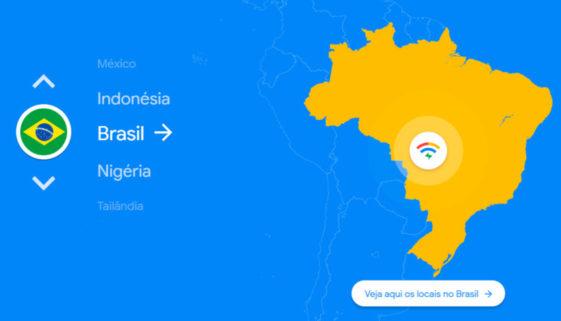 google-wi-fi-gratis-b