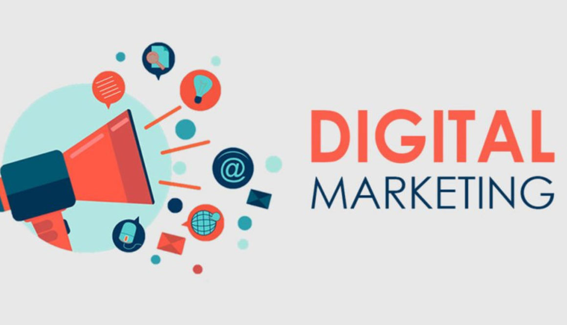 marketing-digital-para-pequenas-empresas