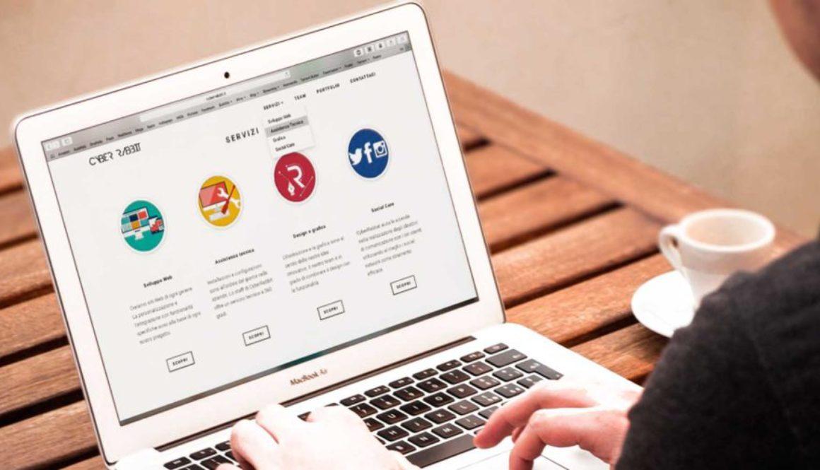 Como utilizar links patrocinados para impulsionar o seu site