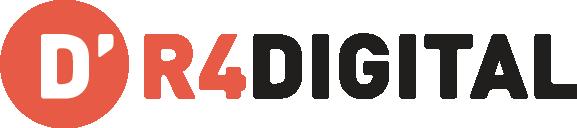 R4 Digital