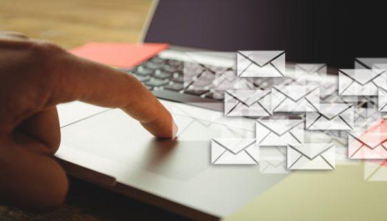 Saiba como mais assertivo com e-mail marketing