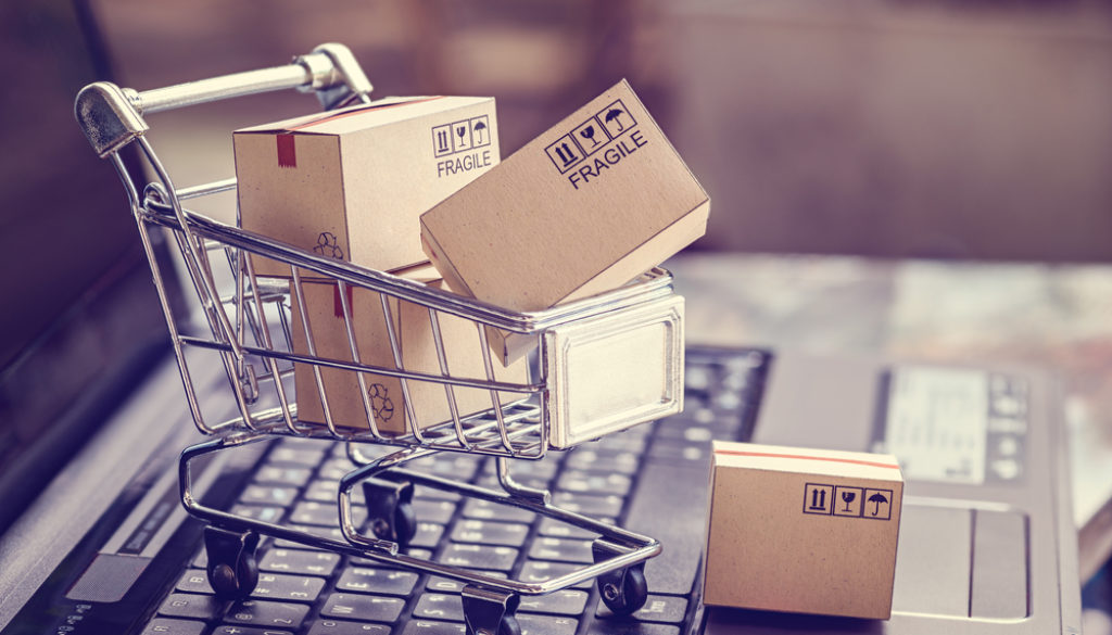 Saiba como otimizar seu sistema de e-commerce