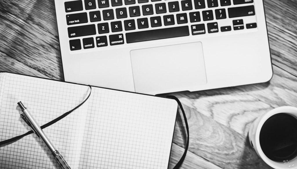 Saiba como desenvolver uma boa newsletter para seu negócio
