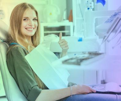 fidelizar pacientes em sua clínica odontológica
