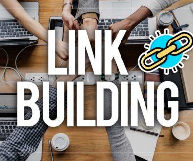 Saiba como trabalhar com link building