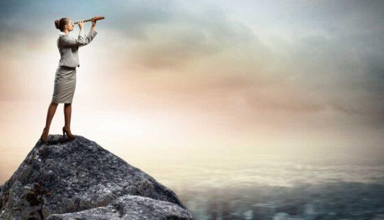 Empreendedorismo em tempos de crise