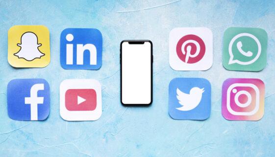 Integrar redes sociais ao site de sua empresa veja as vantagens